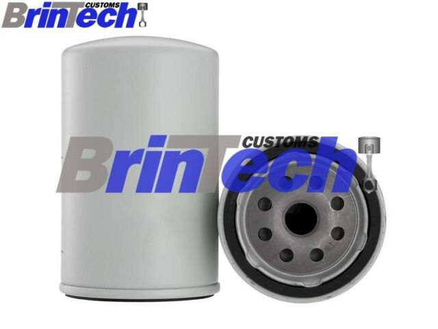 Fuel Filter Fit Interchangeable with Ryco Z75 - Wesfil WZ75
