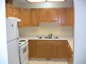 Two Bedrooms Bright Upper Duplex for Rent-All Utilities Included Prince George British Columbia image 6