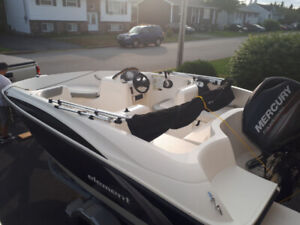 Bayliner | ⛵ Boats & Watercrafts for Sale in Nova Scotia