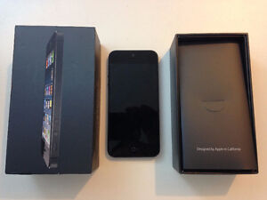 iPhone 5 Unlocked FOR SALE $230