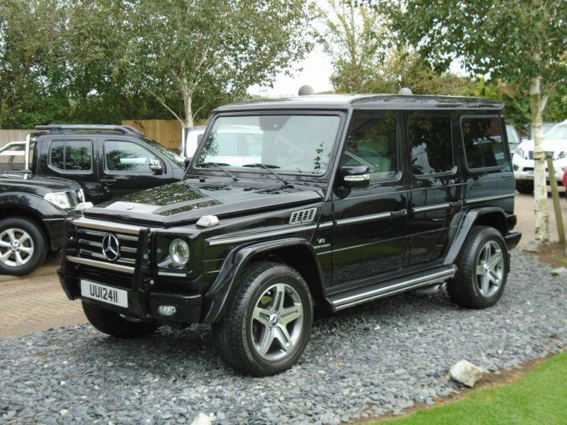 2002 mercedes benz g wagon g500 amg stunning g wagen g for 2002 mercedes benz g500