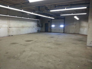 ***2 MONTHS FREE*** - INDUSTRIAL SPACE/COMMERCIAL SPACE London Ontario image 7