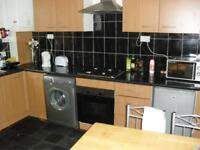 3 bedrooms in Beamsley Mount, Hyde Park, Leeds LS6 1LR