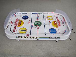Jeu de hockey sur table Stiga International Canada USA