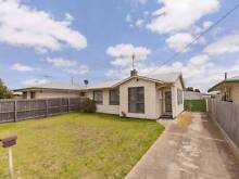 AVAIL NOW_ 3X1 HOUSE_GEELONG_ 12 MONTH LEASE Norlane Geelong City Preview