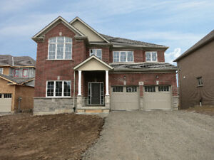YOU WONT WANT TO MISS THIS LUXURIOUS HOME IN A GREAT LOCALE