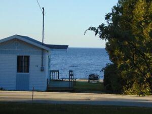 Chalet à vendre Domaine Philippe, Lac St-Jean (10min Roberval) Lac-Saint-Jean Saguenay-Lac-Saint-Jean image 4