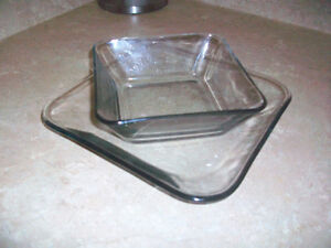 Various Glass Sets for special occasions Cambridge Kitchener Area image 6