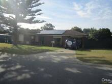 !0 Falcon Street, Rockingham - Offers above $329,000 Crows Nest North Sydney Area Preview