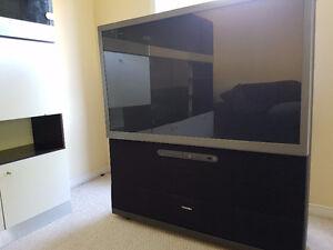 Toshiba 50H82 in Good Condition $100 OBO Peterborough Peterborough Area image 3
