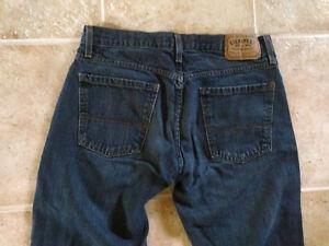 Levi's jeans Cambridge Kitchener Area image 2