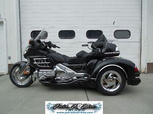Full Service Motorcycle/Trike Shop and V-Twin Upgrades Edmonton Edmonton Area image 3