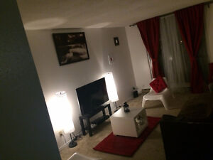 Room available in downtown, 180 Lees Avenue London Ontario image 2