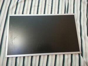 Innolux MT185GW01-V.0 Screen replacemen for DESKTOP (not laptop) London Ontario image 1