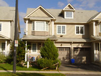 Just Listed-3 Bedroom Semi-Detached In Simcoe Landing, Keswick