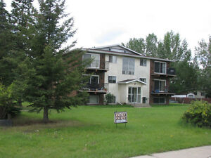 Near Grey nuns hospital very quiet adult building 2 bed room