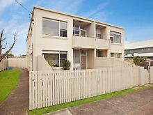2 bedroom unit with lock up garage Merewether Merewether Newcastle Area Preview