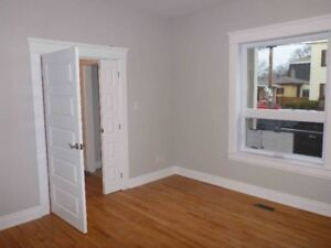 Walking distance to downtown and universities