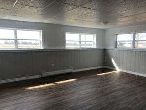 Fully Renovated 1 Bedroom Apt in Borden-Carleton