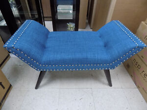 Curio Cabinets, Ottomans, Benches,  TAX INCL> Call 727-5344 St. John's Newfoundland image 8