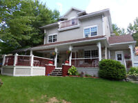 Prestige house to rent- Country near centertown