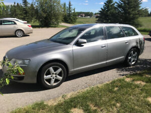 Audi Is Kijiji In Alberta Buy Sell Save With Canadas - Audi is6