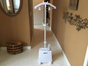 Steamer by Conair - Excellent Condition