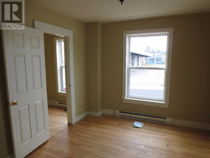 WOW! 2 min walk to downtown! Lester St.