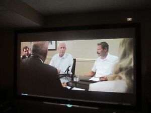 DLP PROJECTOR HOME THEATER BUSINESS PRESENTATIONS Peterborough Peterborough Area image 5