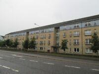 2 bedroom flat in London Road, Parkhead, Glasgow, G31 4PH
