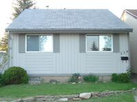 House Rental-Westside