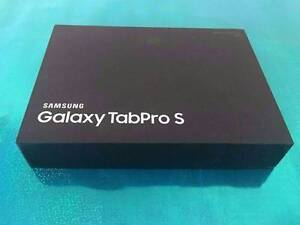 """Galaxy TabProS 12"""" 4G (Windows/128SSD/4gb Ram) Brand New Sealed Wiley Park Canterbury Area Preview"""