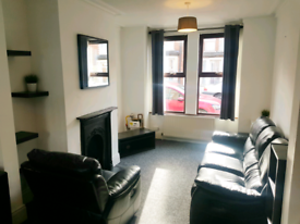 Lisburn Road, 2 bed property to rent/let