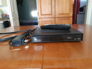 Tv shaw hdpvr box for sale