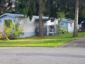 Countryside Mobile Home Park
