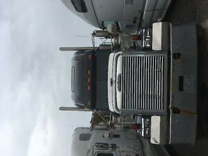 2006 Other Other freightliner Other