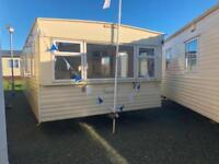 Contact bobby❗️ Static caravan for sale north west Lancashire Heysham