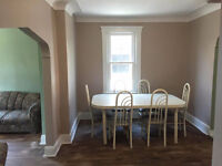 Room for Rent U of W Student house
