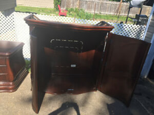 Selling a multitude of imported type of decor and furniture!!!!!