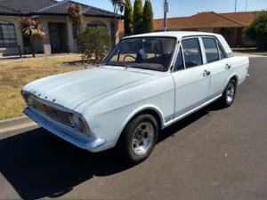 Cortina 440L