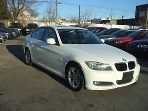 2009 BMW 328i X-drive - Amazing Condition