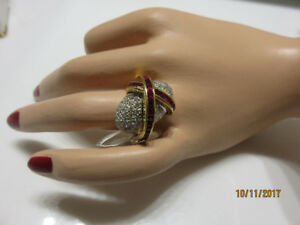 NEW INVENTORY OF MENS & WOMENS RINGS!!!