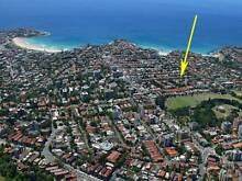AuPair wanted Bondi, 1 month cover 10Feb to 14 March (or similar) Bondi Beach Eastern Suburbs Preview