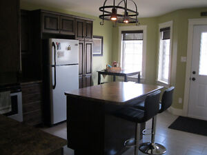Two BDRM Townhouse for Rent