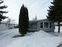 410 2nd Ave South, Martensville