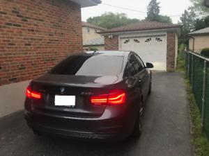 Take Over Lease >> Car Lease Take Over Kijiji In Toronto Gta Buy Sell