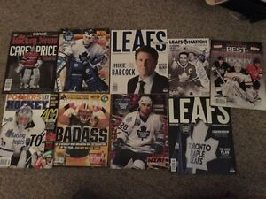 Magazines for sale  Kawartha Lakes Peterborough Area image 3
