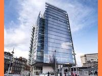 ( SE1 - London Bridge ) Serviced Offices to Let - £ 980