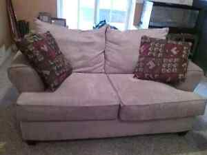 moving sale prices are negotiable