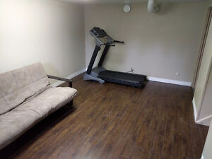 3 Bedroom Home Available for Rent St. John's Newfoundland image 10